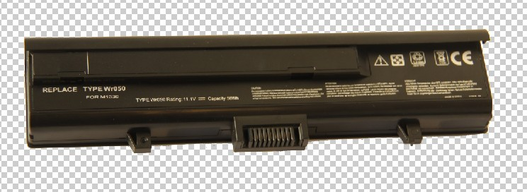 WB-50777 battery for Dell XPX