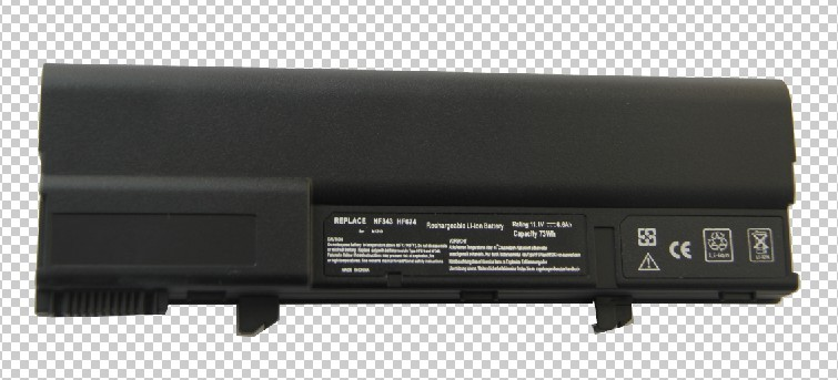WB-50785 battery for Dell XPS