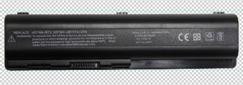 WB-51157 battery for HP, Compaq